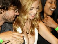 Vídeos póker: Partidas de celebridades