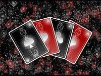 Juego Texas Póker: ¿Con qué nombres buscamos la palabra póker en internet?