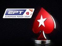 Torneos de póker: EPT Tour