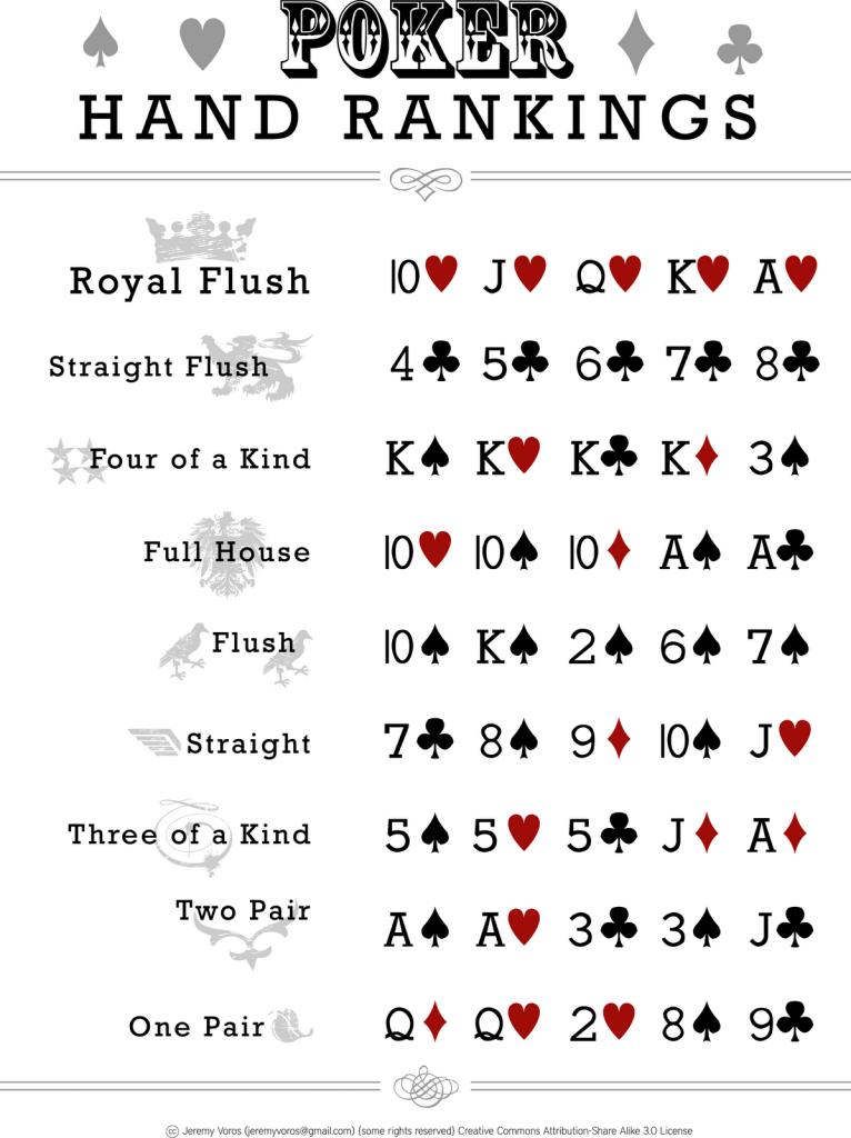 Casino 18