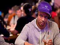 Jugadores de póker famosos: Phil Ivey