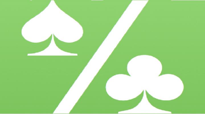 Jugar al póker: Qué es la equity y para qué sirve