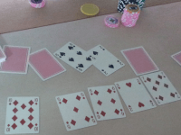 Jugar póker: La defensa y el robo de ciegas