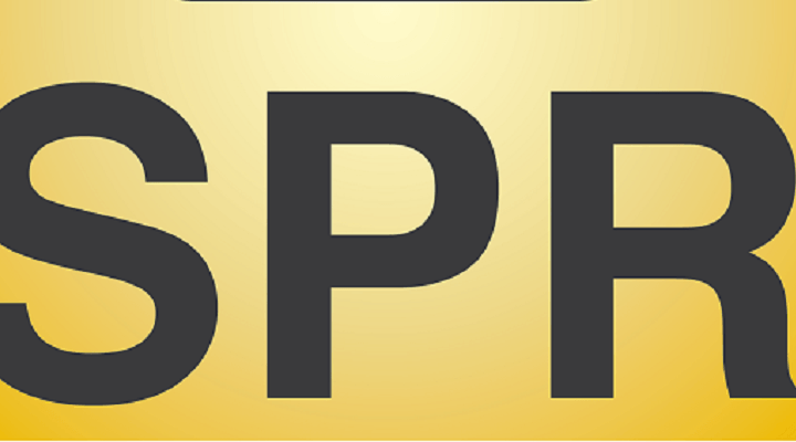 Jugar al póker: El SPR