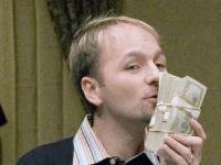 Ganar dinero con el póker: Consejos