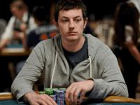 Jugadores de póker famosos: Durrrr