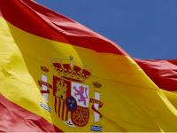 Jugar al póker: La ley del juego online en España
