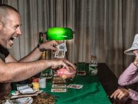 10 Tips para jugar al póker