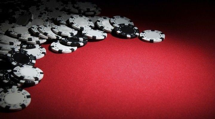 Fichas De Póker Cual Elegir Maestros Del Poker Maestros Del Poker