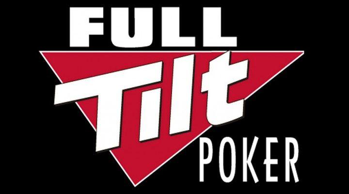 Salas de póker: Full Tilt