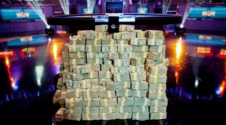 Ganar dinero con el póquer: ¿una realidad?