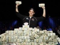 Jugar al póker: ¿Podré ganar dinero con el póker?