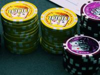 Jugar al póker: Modalidades de juego en base a las apuestas