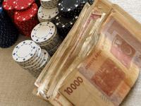 Jugar al póker: Bonos de bienvenida
