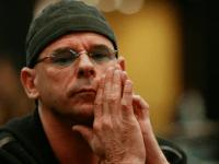 Póquer y percepción