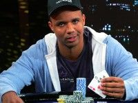Vídeos póker: Los mejores raises