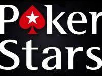 Salas de póker: Pokerstars