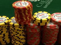 Reglas del póker: La ciega