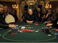 Jugar a póker: Reflexiones sobre el futuro del póker