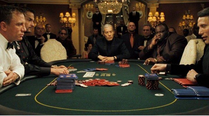 Best way to play blackjack online