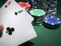 Cómo jugar a póker: Cálculo de odds