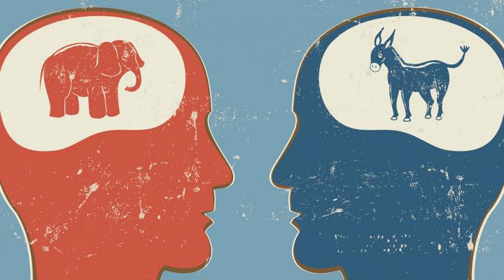 10 trampas mentales en las que caemos frecuentemente