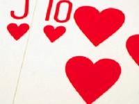 Tips para jugar al póker