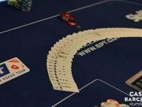 Noticias póker: Andre Lettau gana el EPT de Barcelona