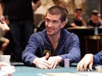 Vídeo póker: Mejores jugadas