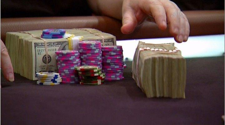 online casino in missouri