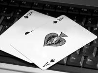 Jugar al póker: Una profesión de futuro