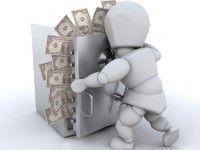 bankroll: 5 consejos de gestión de banca