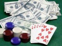 Cash póker: Niveles de juego
