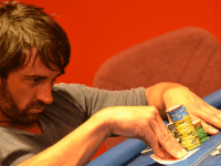 Jugar al Póker: El cbet