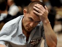 Consejos de Poker: Errores de novato