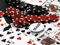 Consejos póker: Jugar al póker Texas Holdem