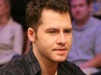 Noticias póker: Daniel Cates gana 10.000.000$