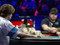 Video poker: Los mejores 5 enfrentamientos entre famosos
