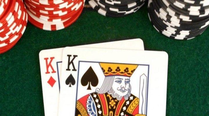 Juego de póquer: El ROI