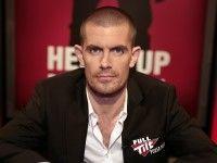 jugadores de póker famosos: Gus Hansen