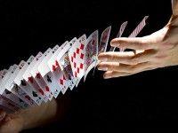 Consejos póker: A largo plazo reina la habilidad