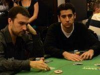 Jugadores de póker famosos: Jordi Martínez Alekhine