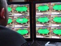 Póker online: ¿Qué necesito para empezar?