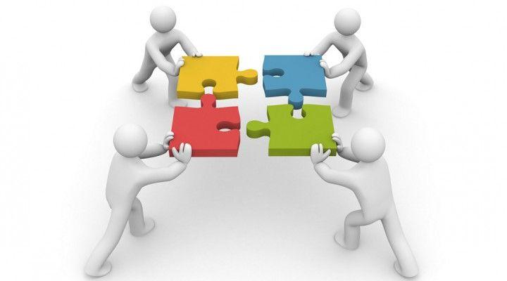 Estrategia póker: Metodología de trabajo