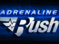 Descubre todo sobre el rush póker