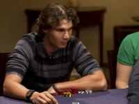 4 Videos poker Heads up famosos