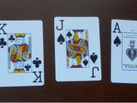 Turn póker: Consejos para jugarlo
