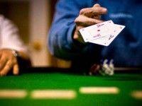 Vídeos de póker: Los folds más increíbles