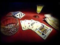 Poker Texas juego: Tipos de jugadores