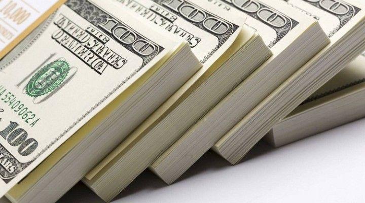 Jugar póker: Gestión del bankroll